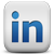 micro solutions at linkedin